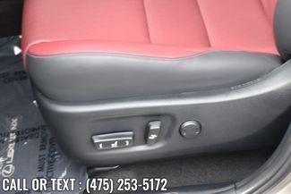 2020 Lexus NX 300 NX 300 AWD Waterbury, Connecticut 18