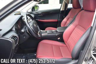 2020 Lexus NX 300 NX 300 AWD Waterbury, Connecticut 1