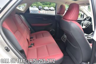 2020 Lexus NX 300 NX 300 AWD Waterbury, Connecticut 20
