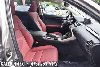 2020 Lexus NX 300 NX 300 AWD Waterbury, Connecticut 21