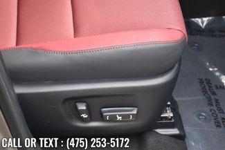 2020 Lexus NX 300 NX 300 AWD Waterbury, Connecticut 23