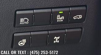 2020 Lexus NX 300 NX 300 AWD Waterbury, Connecticut 28