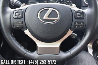 2020 Lexus NX 300 NX 300 AWD Waterbury, Connecticut 29