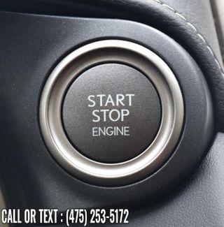 2020 Lexus NX 300 NX 300 AWD Waterbury, Connecticut 31