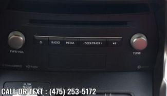 2020 Lexus NX 300 NX 300 AWD Waterbury, Connecticut 34