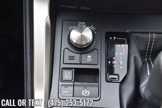 2020 Lexus NX 300 NX 300 AWD Waterbury, Connecticut 35