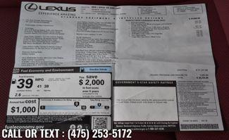 2020 Lexus NX 300 NX 300 AWD Waterbury, Connecticut 40