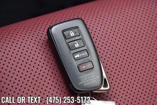 2020 Lexus NX 300 NX 300 AWD Waterbury, Connecticut 41