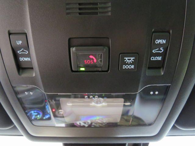 2020 Lexus RC 350 F Sport in McKinney, Texas 75070