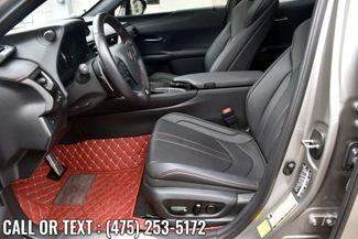 2020 Lexus UX 250h F SPORT Waterbury, Connecticut 19