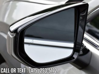 2020 Lexus UX 250h F SPORT Waterbury, Connecticut 9