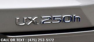 2020 Lexus UX 250h F SPORT Waterbury, Connecticut 13