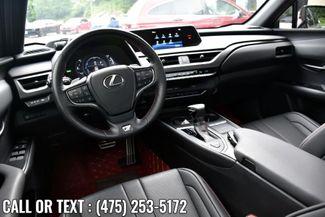 2020 Lexus UX 250h F SPORT Waterbury, Connecticut 17