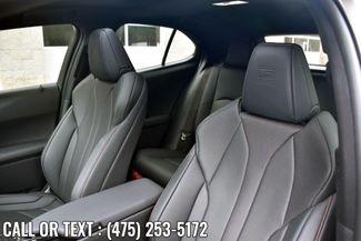 2020 Lexus UX 250h F SPORT Waterbury, Connecticut 20