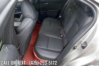 2020 Lexus UX 250h F SPORT Waterbury, Connecticut 21