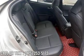 2020 Lexus UX 250h F SPORT Waterbury, Connecticut 22