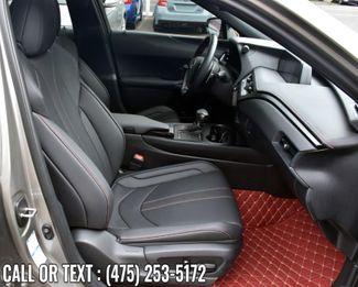 2020 Lexus UX 250h F SPORT Waterbury, Connecticut 24