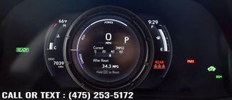 2020 Lexus UX 250h F SPORT Waterbury, Connecticut 32