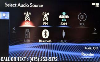 2020 Lexus UX 250h F SPORT Waterbury, Connecticut 43