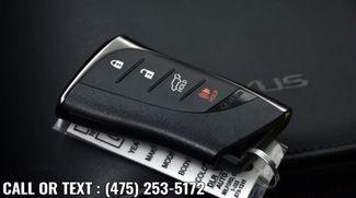 2020 Lexus UX 250h F SPORT Waterbury, Connecticut 51