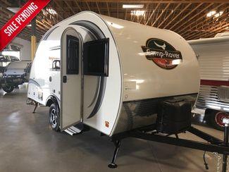 2020 Little Guy Max Camp Rover   in Surprise-Mesa-Phoenix AZ