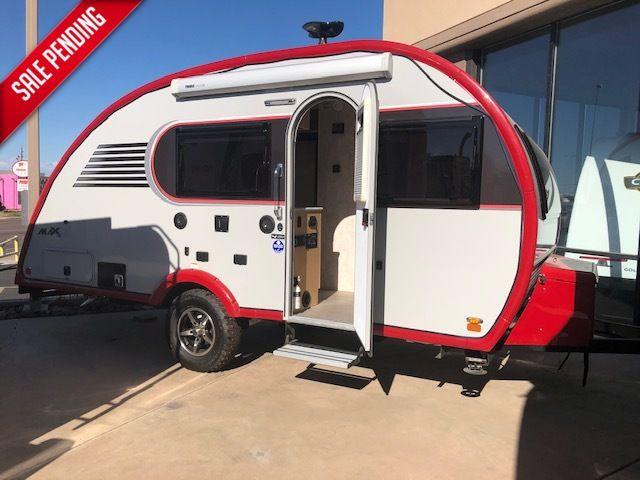2019 Little Guy Max    in Surprise-Mesa-Phoenix AZ