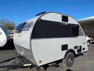 2020 Little Guy Mini Max DEMO   in Surprise-Mesa-Phoenix AZ
