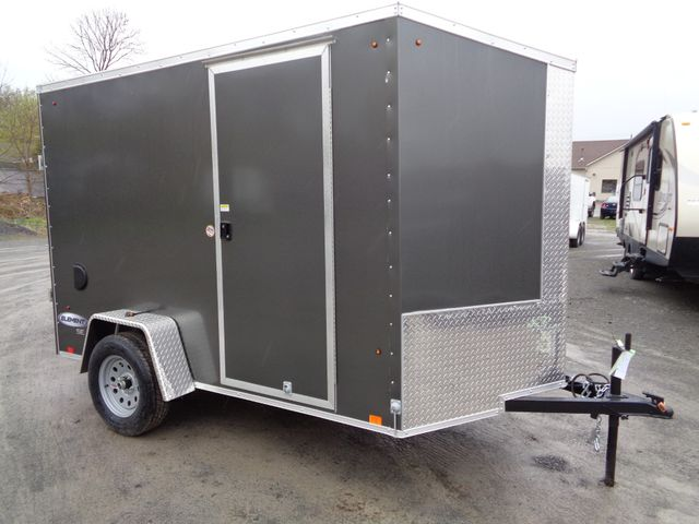 2020 Look Element 6 x 10 in Brockport, NY 14420