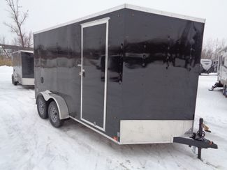 "2020 Look ST Cargo Deluxe 7x14 12 "" Extra Height in Brockport, NY 14420"
