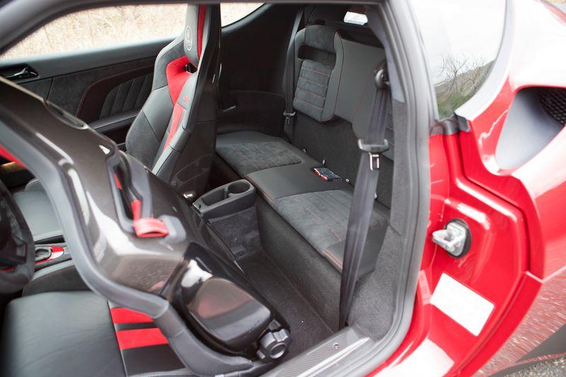 2020 Lotus Evora GT  city MA  Aston Martin of New England  in Waltham, MA