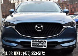 2020 Mazda CX-5 Grand Touring Waterbury, Connecticut 11