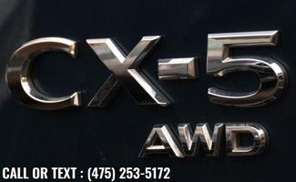 2020 Mazda CX-5 Grand Touring Waterbury, Connecticut 14