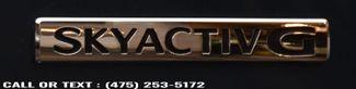 2020 Mazda CX-5 Grand Touring Waterbury, Connecticut 15