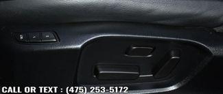 2020 Mazda CX-5 Grand Touring Waterbury, Connecticut 17