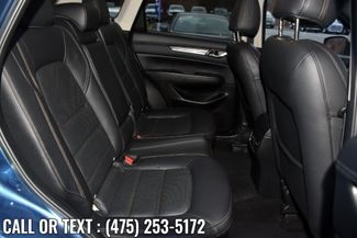 2020 Mazda CX-5 Grand Touring Waterbury, Connecticut 19