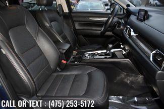 2020 Mazda CX-5 Grand Touring Waterbury, Connecticut 20