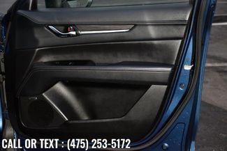 2020 Mazda CX-5 Grand Touring Waterbury, Connecticut 23