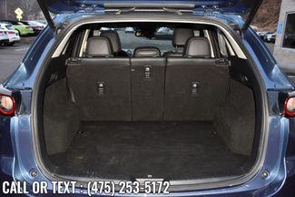 2020 Mazda CX-5 Grand Touring Waterbury, Connecticut 27