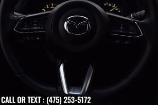 2020 Mazda CX-5 Grand Touring Waterbury, Connecticut 31