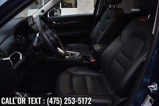 2020 Mazda CX-5 Grand Touring Waterbury, Connecticut 3
