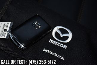 2020 Mazda CX-5 Grand Touring Waterbury, Connecticut 39