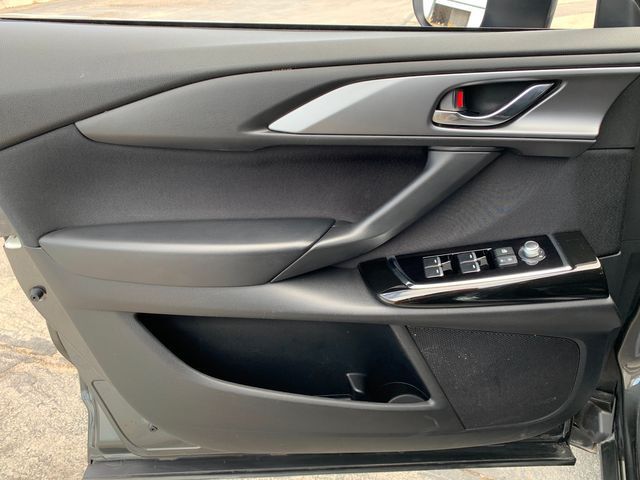 2020 Mazda CX-9 Sport in Spanish Fork, UT 84660