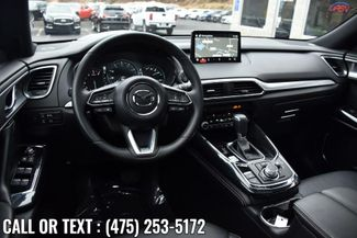 2020 Mazda CX-9 Grand Touring Waterbury, Connecticut 15