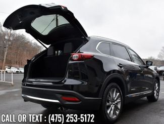 2020 Mazda CX-9 Grand Touring Waterbury, Connecticut 30