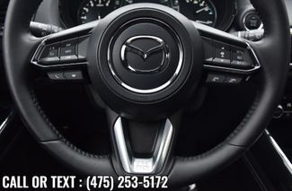 2020 Mazda CX-9 Grand Touring Waterbury, Connecticut 35