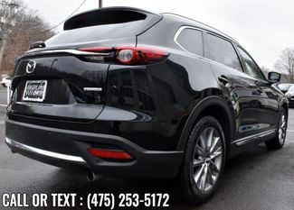 2020 Mazda CX-9 Grand Touring Waterbury, Connecticut 6