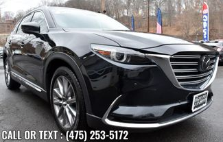 2020 Mazda CX-9 Grand Touring Waterbury, Connecticut 8