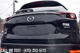 2020 Mazda CX-9 Grand Touring Waterbury, Connecticut 13