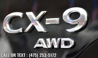 2020 Mazda CX-9 Grand Touring Waterbury, Connecticut 15