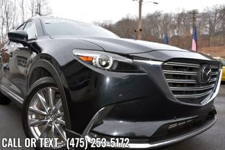 2020 Mazda CX-9 Grand Touring Waterbury, Connecticut 16